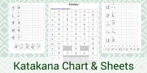 printable japanese worksheets japanese worksheets free and printable pdf professionally made