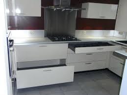 montage cuisine schmidt cuisine schmidt ou cuisinella cuisine vs cuisine schmidt