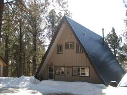 a frame style homes 30 amazing tiny a frame houses that you ll actually want to live