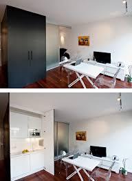 optimiser espace chambre chambre enfant optimiser studio astuces pour amenager un petit
