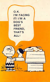 happy thanksgiving charlie brown quotes charlie brown and snoopy a dog u0027s best friend snoopy