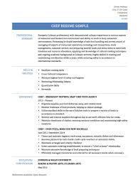 executive chef resume template executive chef resume template sushi chef resume slepankaj food