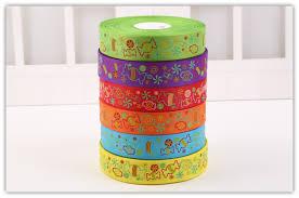 where can i buy ribbon candy supply flourish ribbon candy printing rib with diy bow ribbon
