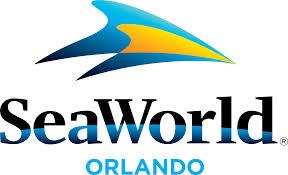 seaworld orlando orange county convention center