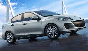 affordable mazda cars top 10 nicest affordable cars