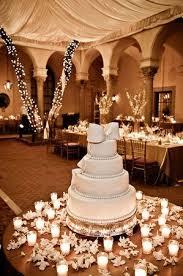 Best  Cake Table Decorations Ideas On Pinterest Wedding Cake - Cake table designs