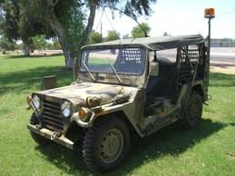 old military jeep truck m151 military jeeps