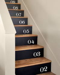 staircase ideas decorating beautiful staircases loversiq
