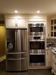 discount kitchen cabinets cleveland ohio discount kitchen