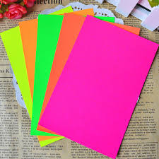 photo album sets 2 sets 1set 5pcs handmade sticker kids educational material diy