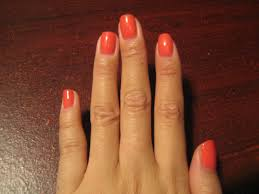 what everyone is saying about shellac nails click here