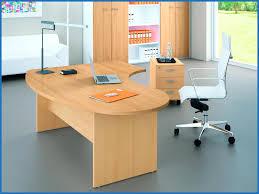 bureau ergonomique luxe bureau ergonomique collection de bureau style 1383 bureau idées