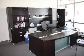 Computer Desks Houston Folding Computer Desk Leather Furniture Houston Used File Cabinets