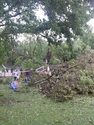 Duke Energy Outage Map Florida by Storms Cause Significant Damage In Rockingham County Thousands