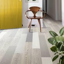 Harmony Floor by Balterio Dolce Vita Harmony 165 Laminate Flooring 7mm V Groove Ac4