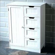 slim kitchen cabinet u2013 proxart co