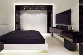 bedroom amazing tv wall units tv wall unit set entertainment