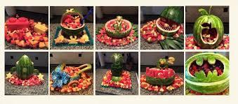 fruit displays fruit displays parteaz