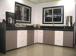 kitchen interior photos way2nirman free beautiful kitchen interior designs