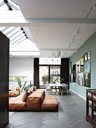 Sofa Interior Design Aestate Warehouse Living Space Camel Leather Couch Interior Design