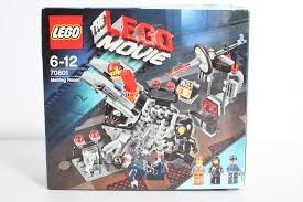 images lego movie bad cop pursuit
