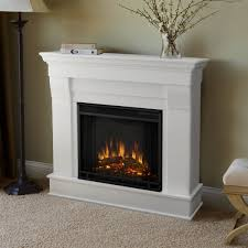 build electric fireplace stunning electric fireplace design ideas pictures home