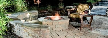 Where To Buy Patio Pavers by Hardscaping Ideas By Cst Pavers And Versa Lok Retaining Walls