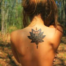 94 best tattoos images on pinterest big tattoo faith hope