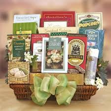 condolences gift 13 best sympathy gift baskets images on gourmet gift