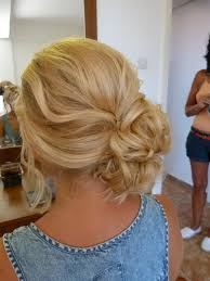 best 25 messy side buns ideas on pinterest loose bun hairstyles
