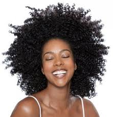 2013 top natural hair products naturallytriece 5 best natural hair products of 2014 naturally moi