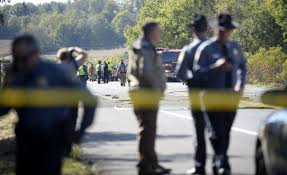 four dead in crash on md 31 outside westminster carroll county