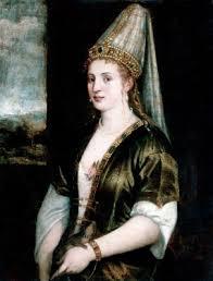 The Last Sultan Of The Ottoman Empire The Last Crusades The Ottoman Empire Micheline S