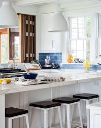 killer kitchen designs for the great british bake off the room edit