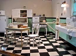 mesmerizing 90 1930 kitchen design decoration of best 10 1930s