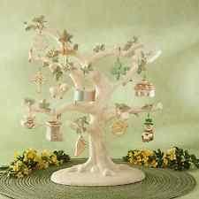 lenox miniature ornaments ebay