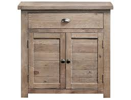 kitchen accent furniture beautiful accent table with storage with furniture of america