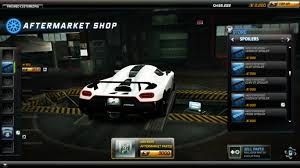 koenigsegg agera r need for speed rivals image spoiler koenigsegg agera wizen cf r jpg nfs world wiki