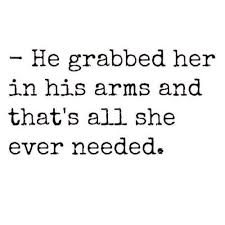 50 adorable flirty quotes arms