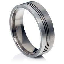weddingrings direct 29 best men s wedding rings images on men rings