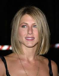 Bob Frisuren Aniston by 1184 Best Frisuren Trends Anleitungen Hairstyle Images On
