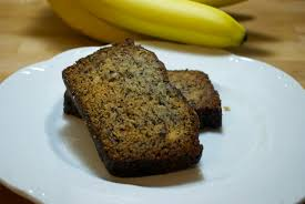 was it worth it is julia u0027s banana bread really the best