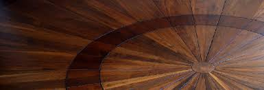select hardwood floor co linkedin