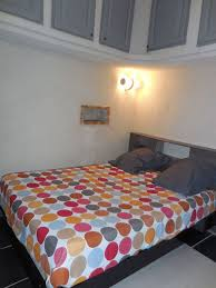 location chambre valence appartement pour 2 a 4 personnes dans le centre piétonnier de