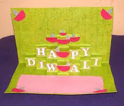 diwali cards buy handmade diwali cards shipmycard