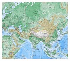 World Wall Map by World Advanced Physical Wall Map Ships Free U0026 Low Price