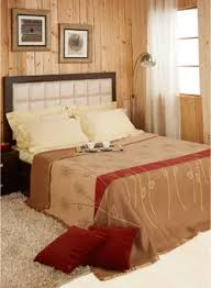 Home Decor Online Stores India Furniture Home Decor Online Store Buy Furniture Home