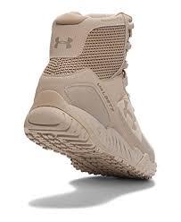 s valsetz boots armour s valsetz rts tactical boots desert sand desert