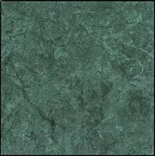 ceramic floor tile green thesecretconsul com
