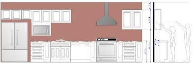 Kitchen Cabinet Design Software Kitchen Cabinet Design Tool Free Everdayentropy Com
